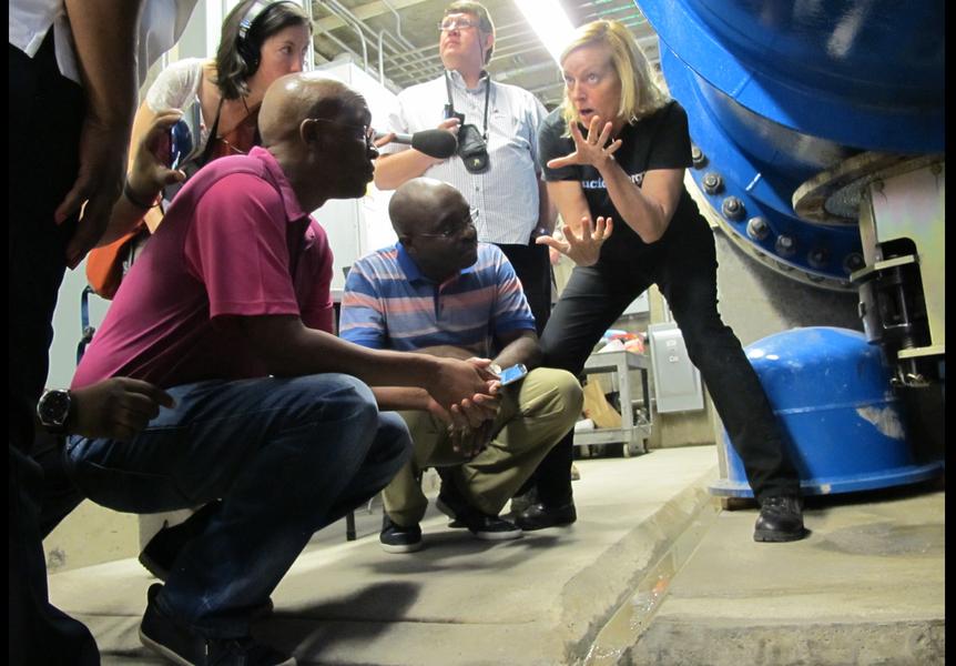 webpage photo - 2015 06 09 vault - johannesburg visit 02 - credit Jamie Newton