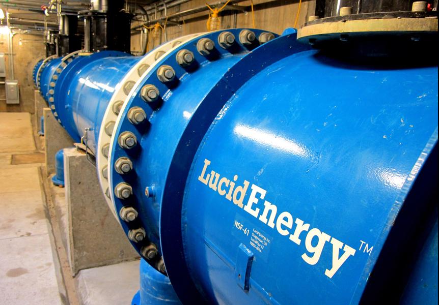 webpage photo - Lucid Energy - 20150306.037 - credit Jamie Newton A1