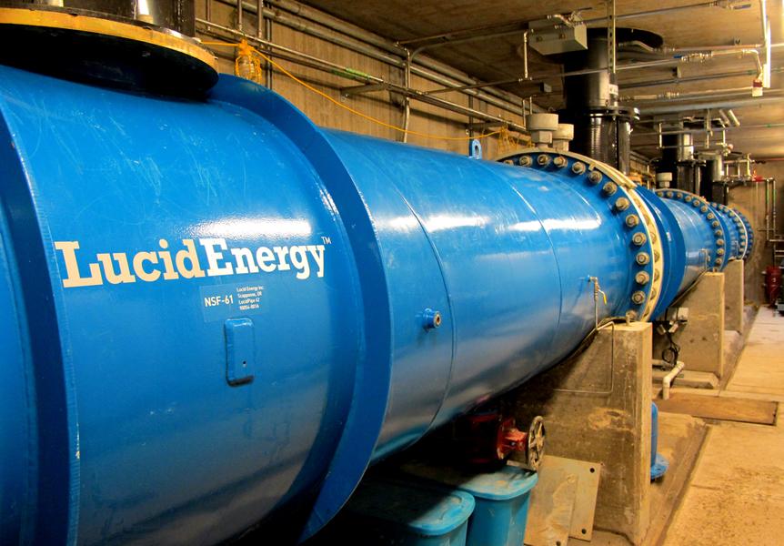 webpage photo - Lucid Energy - 20150325.040 - credit Jamie Newton A1