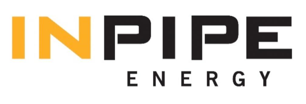 InPipe Energy